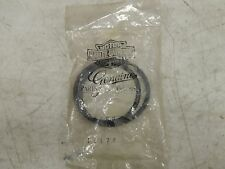 Genuine Harley Davidson NOS Tank Strap O-Ring 87-UP BT QTY 1 P/N: 11174