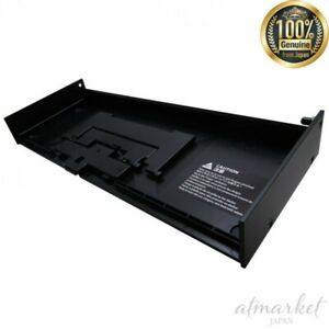 roland boutique dock dk 01 black compatible model jp 08 ju 06 jx 03 a 01 vp 03 4957054509569 ebay. Black Bedroom Furniture Sets. Home Design Ideas