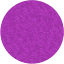 Glitter-Tube-Ultra-Fine-Extra-Fine-1-128-Hemway-Cosmetic-Sparkle-Dust-Face thumbnail 270