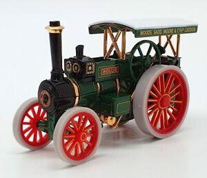 Matchbox-Aprox-10cm-largo-Diecast-motor-de-traccion-YAS08-M-1912-Burrell