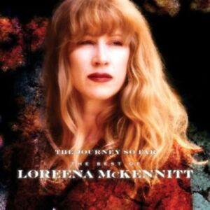 Loreena-McKennitt-Journey-So-Far-the-Best-of-Loreena-McKennitt-New-CD-UK-I