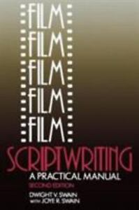 Film-Scriptwriting-Second-Edition-A-Practical-Manual-ExLibrary
