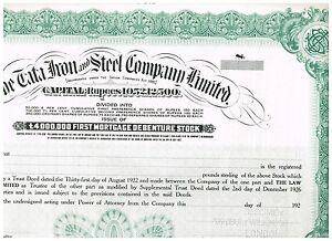 Tata-Iron-and-Steel-Co-Ltd-192x-SPECIMEN-single-piece