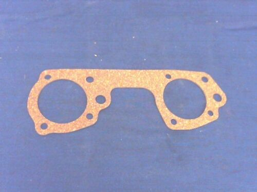 REPLACES OMC 321497 NOS SIERRA 18-0983 AIR SILENCER GASKET