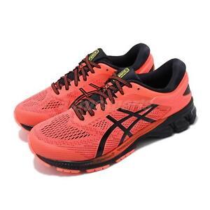 Asics-Gel-Kayano-26-4E-Extra-Wide-Orange-Black-Men-Running-Shoes-1011A536-700
