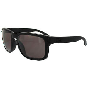 6f9889ac38 Oakley OO9102-90 Holbrook Covert Collection With Prizm Daily Polarized Lens