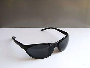 Style Modern Herren Damen Sonnenbrille Sunglasses Schwarz 100% UV (M69) NEU !