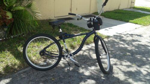 Bushwhacker Shasta Bike Water Bottle Holder 20oz Bicycle Cage Cycling Insulated