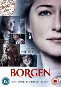 Borgen-Series-3-DVD-Region-2