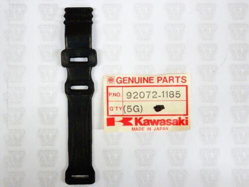 Kawasaki NOS NEW 92072-1185 Stay Band KLF KLF300 Bayou