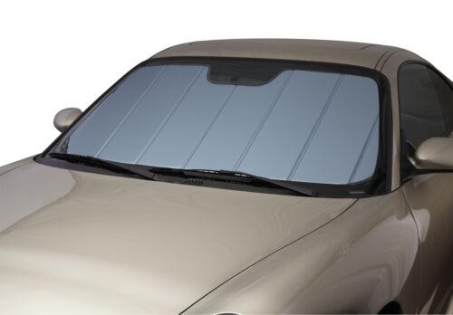 UVS100 Custom Car Window Windshield Sun Shade For Toyota 2016-2017 Prius
