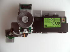 Samsung UE48J5510AK receptor IR, alimentación/Control PCB & módulo Wifi BN41-02149A