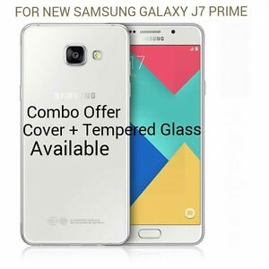 TRANSPARENT-Ultra-Thin-Soft-Silicone-Cover-Case-For-Samsung-Galaxy-J7-Prime