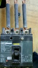 QJL32225  NEW IN BOX - Square D Circuit Breaker - Free UPS Ground