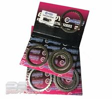 2011-2017 MUSTANG GT 6R80  TRANSMISSION  EXEDY STAGE 2 CLUTCH PACK