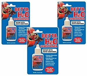 Zoo-Med-Betta-H2o-Water-Conditioner-5oz-3-Pack