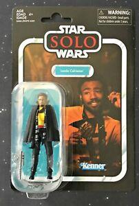 2019-Star-Wars-Vintage-Collection-VC139-Lando-Calrissian-MOC