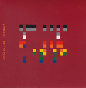 COLDPLAY-Speed-Of-Sound-7-034-45