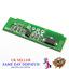 Protección de batería de litio de 2 celdas BMS placa PCB equilibrio ión Pack Módulo