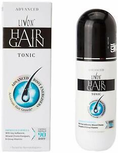 Livon-Hair-Gain-Tonic-For-Men-150ml-Freeshipping