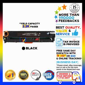 1x-NoN-OEM-CB540A-Black-No125A-for-CP1215-CP1515-CP1518NI-CM1312-Black-Toner