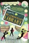 Escape from Mr. Lemoncello's Library by Chris Grabenstein (Hardback, 2014)
