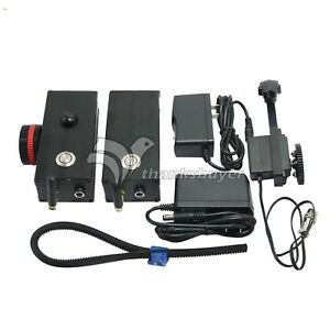 Single-Channel-Wireless-Follow-Focus-Gimbal-Controller-Limit-Focusing-Adjustment