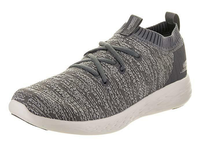 SKECHERS MEN GO RUN 600-UTILIZE ATHLETIC/RUNNING SHOES Price reduction The latest discount shoes for men and women