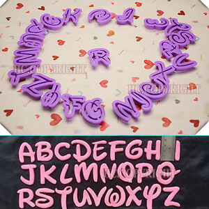 26-Alphabet-Mold-Disney-Style-Letter-Cutter-Fondant-Cookie-Stamp-Cake-Decorating