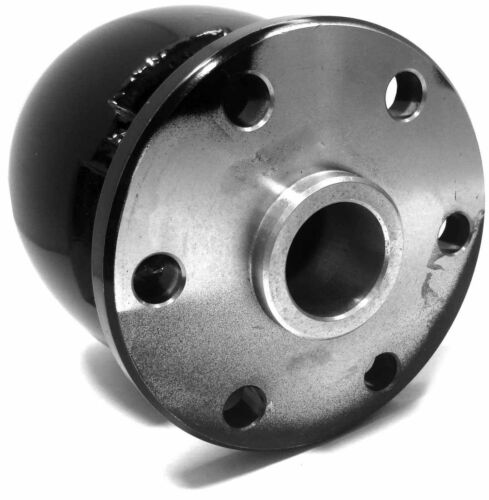 MerCruiser Hub Style Coupler 14505A2 EMP Replaces 18-2172 1986-Later