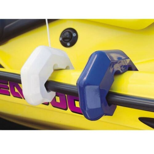 Taylor Made 1066 PWC Personal Watercraft Fender Red