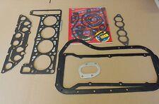 """21214-1000001 - metal sistema de sellado motor Lada Niva """"m"""" a partir del año 2010"""