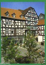 Marburg Lahn Klaus Laaser # 2 Augustinergasse Hanno-Drechsler-Platz