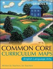 getting to the core of english language arts grades 6 12 connolly maureen giouroukakis vicky m