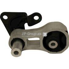 Motor JP GROUP 1517902400 Lagerung