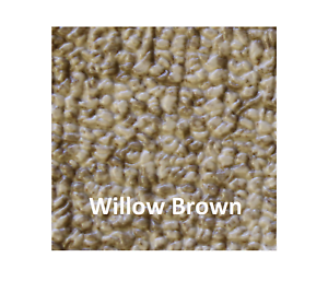 34mil-Marideck-Marine-Boat-Pontoon-Vinyl-Flooring-8-5-039-x20-039-Willow-Brown