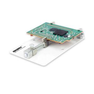 PCB-Circuit-Board-Holder-Soldering-Platform-Universal-Adjustable-Repair-Clamp