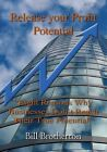 Release your Profit Potential by Bill Brotherton (Paperback, 2014)