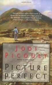 Picture-Perfect-by-Jodi-Picoult