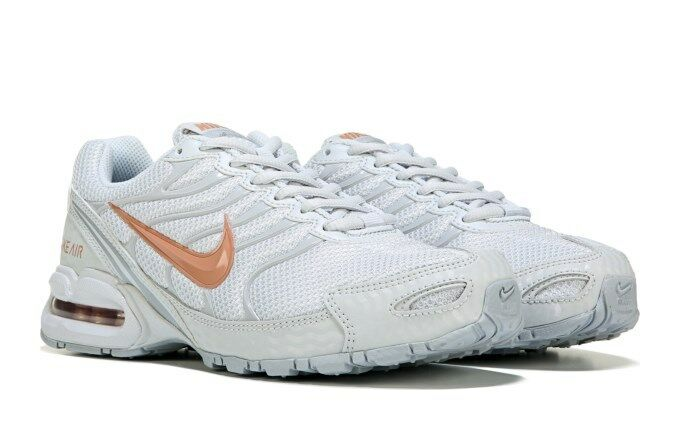 NWT Women's Nike TORCH 4 Running Training shoes Choose Size Size Size color Reax Invigor 9285c2