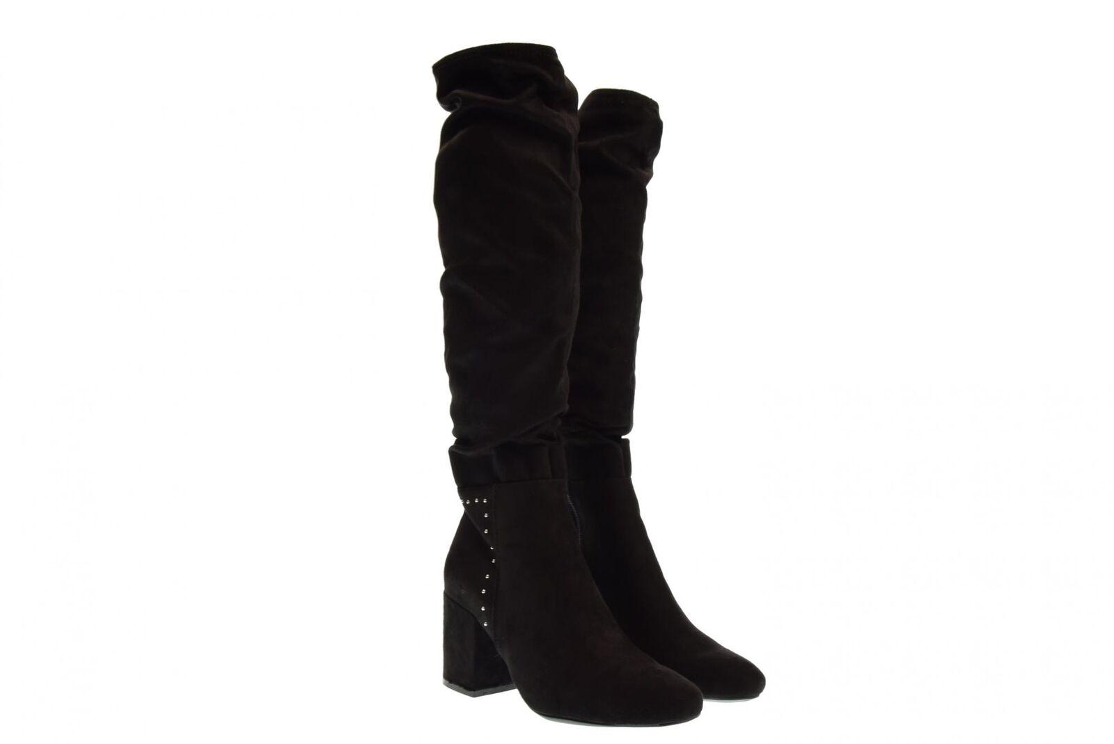 Mtng A18s shoes women botas 57400 C35442 NUEVO GIGI