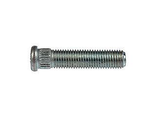 GM Chevrolet  OEM Wheel  Axle Hub Mounting Lug bolt studs 5 pieces 09595179