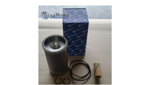 955 833 1046,1055 Zylinder Kolben IHC MC Cormick 744 840 745 956 940 824
