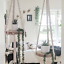 Macrame-Plant-Hanger-Shelf-Handmade-Macrame-Hanging-Shelf thumbnail 2