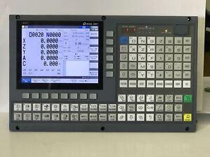 Details about SERVO ORION 1000T CNC CONTROL FOR LATHE,RETROFIT, MAZAK,  OKUMA, MORI SEIKI,HAAS