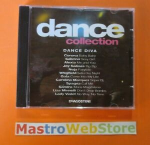 DANCE-COLLECTION-DANCE-DIVA-CD-cd05