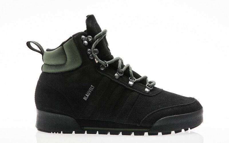 Adidas originali jake stivali 2.0 bluvelt hombre inverno inverno inverno scarpe | Ammenda Di Lavorazione  | Uomo/Donne Scarpa  7c49b9