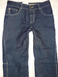 besser präsentieren neuesten Stil von 2019 Details zu Vaude Outdoor Funktions Hose Damen Jeans wandern Gr 34 XS  W27/L32 Neu