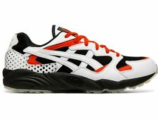 ASICS Tiger Men's GEL-Diablo Shoes 1191A199
