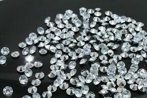 5000-Diamond-Confetti-Table-Crystal-Decoration-Wedding-Party-Sparkly-Gems-Decor